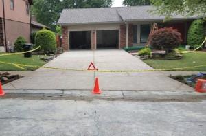 driveway17