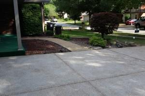 driveway19