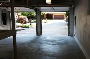 driveway21