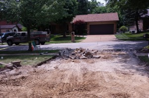 driveway5