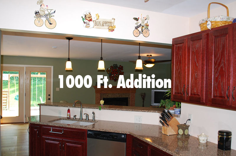 1000ft-addition